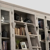bibliotheque_chene_300 cm