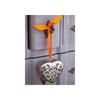 coeur_parfumé_ruban_orange