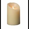 bougie_led_10 cm_smart_candle_villa_et_demeure