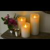 bougies_luminara_villa_et_demeure