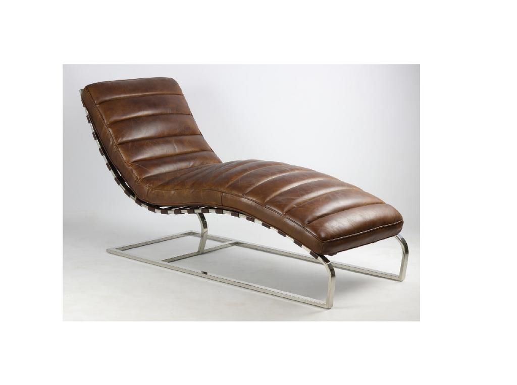 chaise longue new york