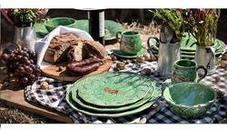 table_de_chasse