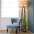 lampadaire_design_postdam_villa_et_demeure