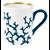 mug_cristobal_marine_raynaud