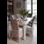 chaise_josephine_kooboo_k_villa_et_demeure