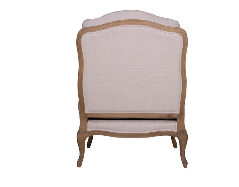 fauteuil_richelle_flamant