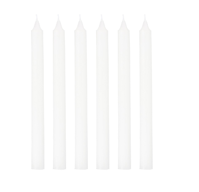 6_bougies_blanches_sia