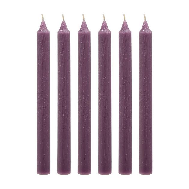 6_bougies_violet_sia_H25