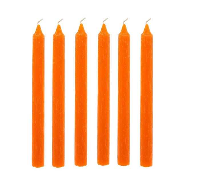 bougie_flambeau_orange_sia