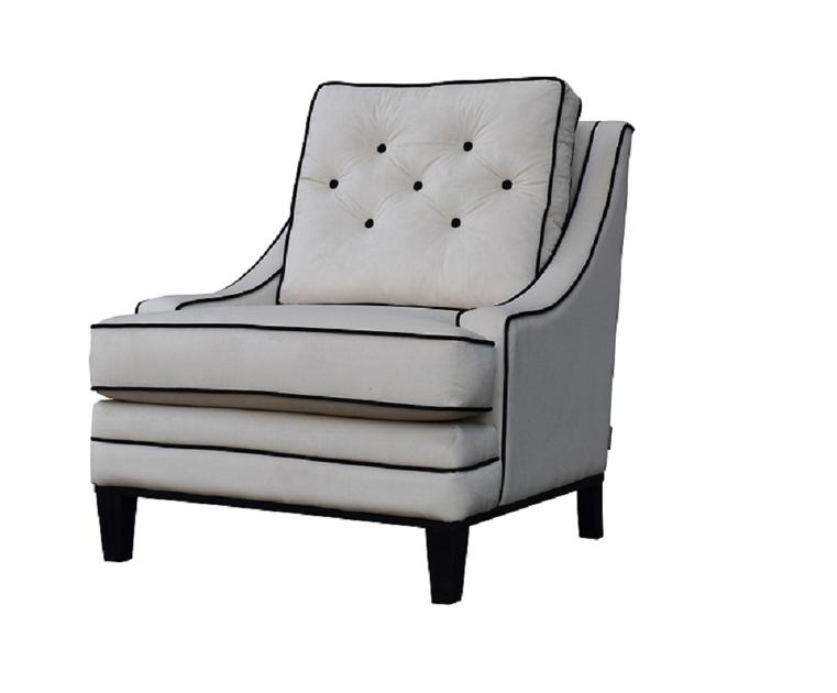 armchair_washington_van_roon