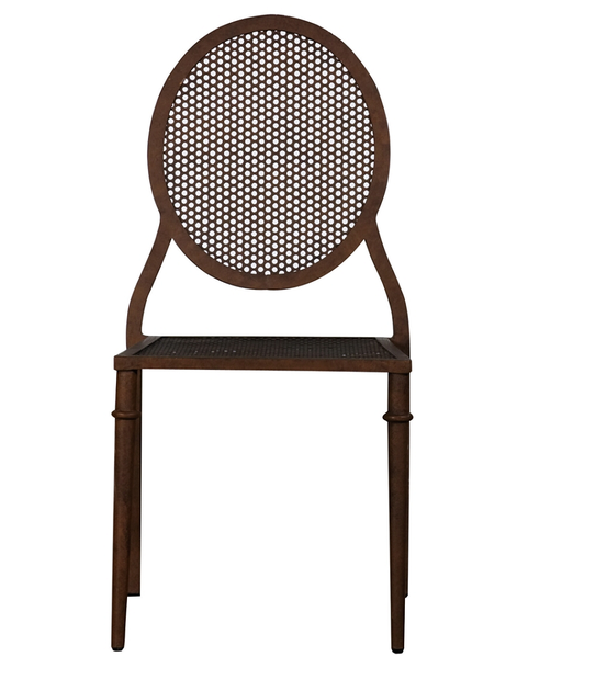 chaise_mary_flamant