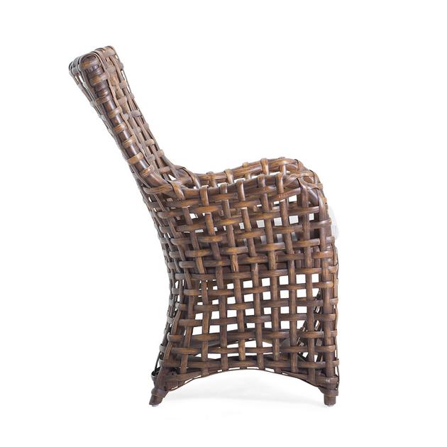 chaise_jardin_nolai_flamant