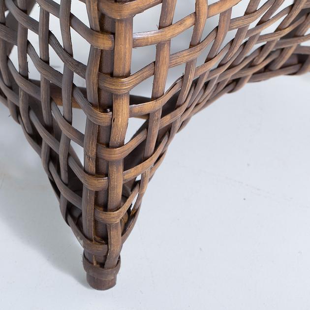 chaise_nolai_jardin_flamant