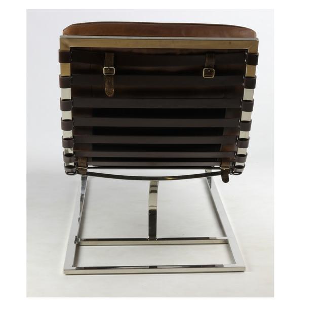 chaise longue cuir3