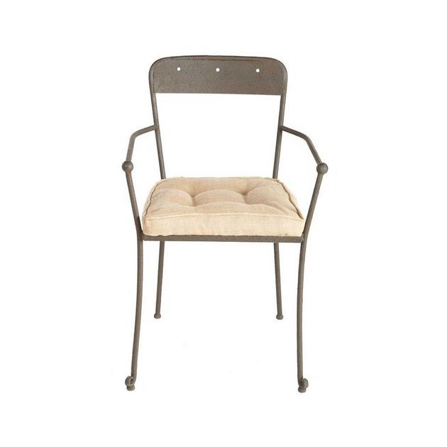 fauteuil_bucolique_villa_demeure