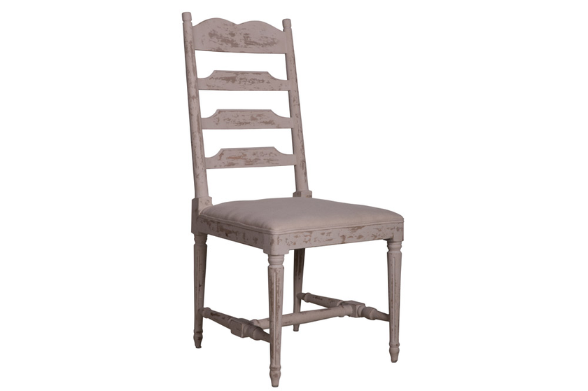 chair_barbette_flamant