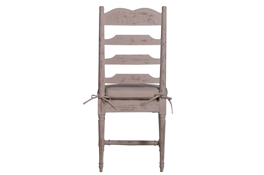 chaise_barbette_villa_et_demeure