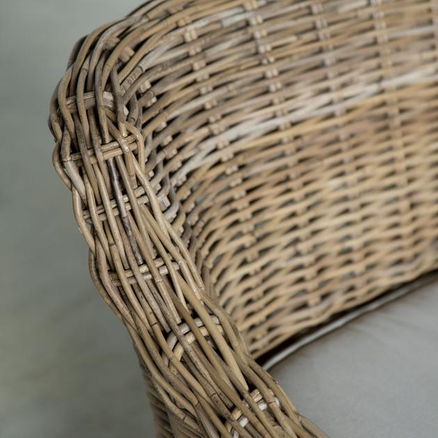 fauteuil_rotin_dunes_flamant