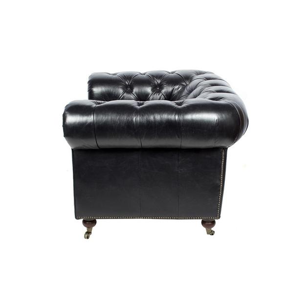 fauteuil_capitonne_black
