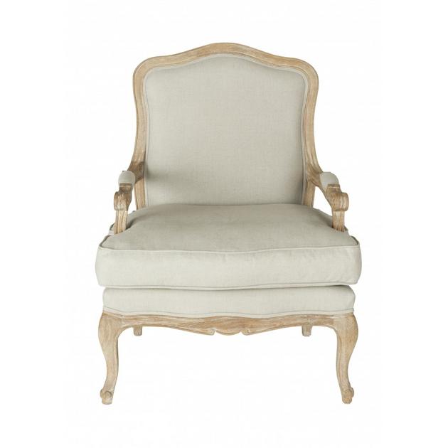 fauteuil ou bergere. Black Bedroom Furniture Sets. Home Design Ideas
