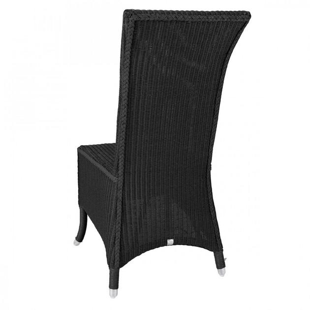 dos_chaise_loom_noir