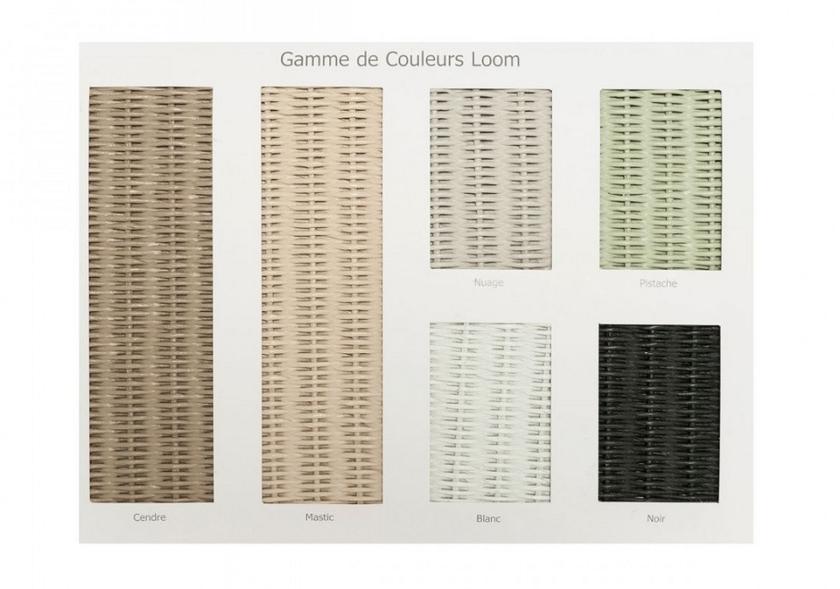 couleur_loom