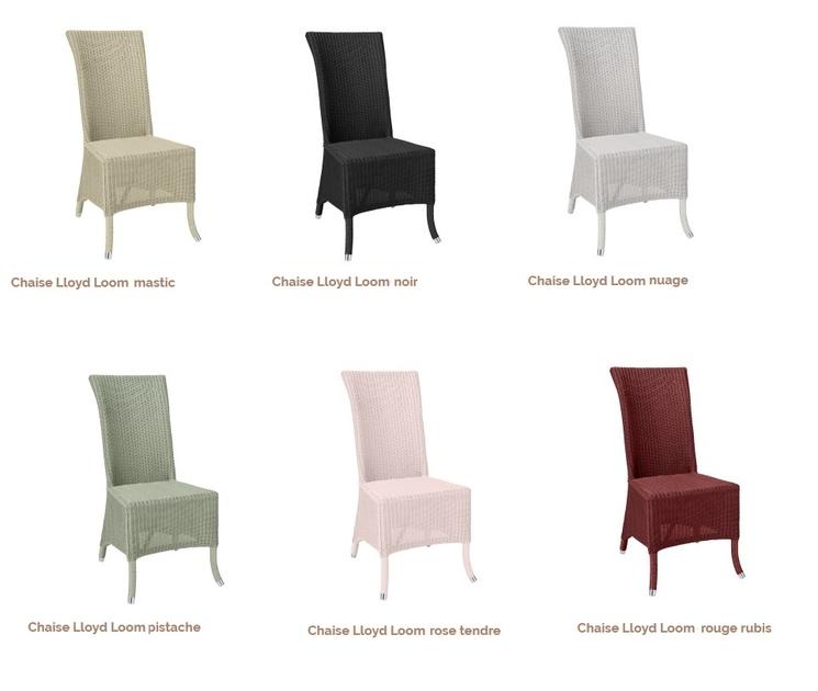 chaises_choix_couleurs