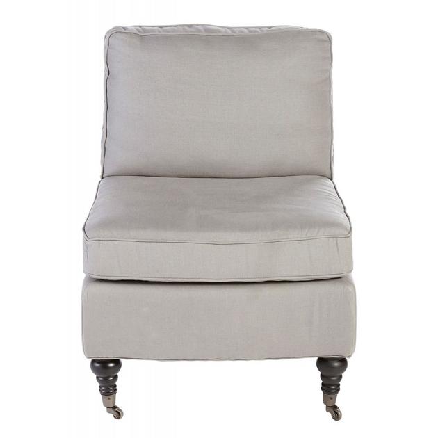 fauteuil_xavier_villa_et_demeure