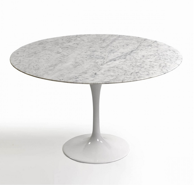 table_ronde_marbre_blanc