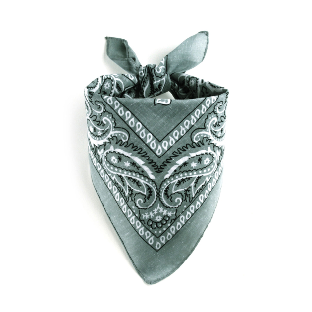 at-03854-acier-f16-foulard-bandana-gris