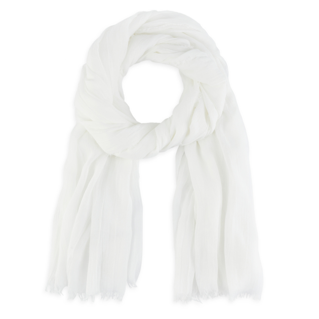 at-03715-blanc-f16-cheche-viscose-uni-blanc