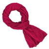 cheche-rouge-cerise-AT-03779-F16