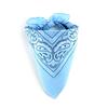 bandana-bleu-ciel-AT-01919-F16