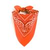 bandana-orange-AT-00142-F16