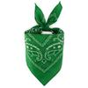 bandana-coton-vert-menthe-at-03722