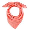 foulard-carre-rose-hotesse-AT-03714-peche-F16
