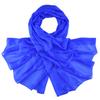 etole-en-soie-bleu-roi-AT-02857-F16