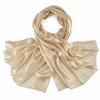 etole-soie-beige-AT-02864-F16