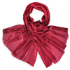 etole-soie-femme-hotesse-rouge-bordeaux-AT-02913-F16