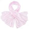 etole-soie-rose-clair-AT-02862-F16