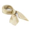 carre-de-soie-personnalisable-uni-AT-03809-beige-F16