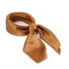 carre-soie-marron-personnalisable-uni-AT-03809-bronze-F16