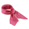 carre-soie-rose-personnalisable-AT-03809-fuchsia-F16