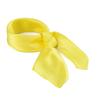 carre-soie-tournesol-personnalisable-AT-03809-jaune-F16