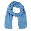 cheche-viscose-bleu-jean-AT-02320-F16