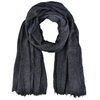 gris-anthracite-AT-02908-F16