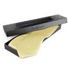 cravate-jaune-napoli-satin-CV-00248-F16