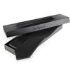 cravate-slim-noir-uni-CV-00251-F16
