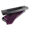 cravate-slim-prune-uni-CV-00254-F16
