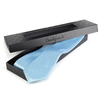 cravate-slim-bleu-clair-satin-CV-00261-F16